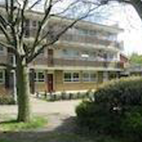 Breaseley Close, Putney, London, SW15