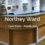 Northey Ward