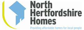 North Herts Homes Ltd.