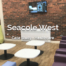 Seacole West