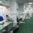 Knowle Green Offices