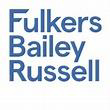 Fulkers Bailey Russell